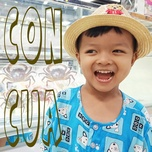 Tải bài hát Con Cua Mp3