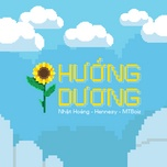 Tải bài hát Hướng Dương Mp3