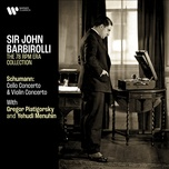 Violin Concerto In D Minor, Woo 23: Ii. Langsam