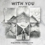 Tải bài hát With You (Ngẫu Hứng) Mp3
