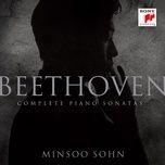 Sonata No. 23 In F Minor, Op. 57 'Appassionata' I. Allegro Assai