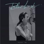 Tải bài hát Blue Bird (Nửa Là Đường Mật, Nửa Là Đau Thương OST) Mp3