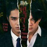 Tải bài hát Ngây Thơ (Phong Max Remix) Mp3