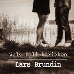 Vals Till Kärleken (Feat. Hanna Svensson)