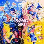 Tải bài hát Tạo Tác Từ Đất Sét Mp3