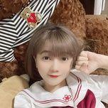 Tải bài hát Hoa Hải Đường Cover Mp3
