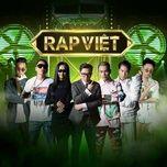 Sơn Tinh Thuỷ Tinh (Feat. R.tee & Ricky Star)