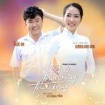 Tải bài hát Nhớ Nhớ Thương Thương (Ngày Xưa Là Mãi Mãi OST) Mp3