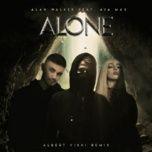 Tải bài hát Alone, Pt. II (Albert Vishi Remix) Beat Mp3