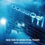 Badelt: Escape (Original Score - Poseidon)