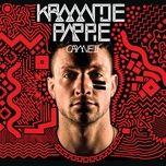Yippee Kayee (Bonus Track)