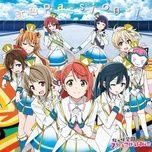 Tải bài hát Nijiiro Passions! Mp3