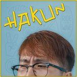 Ha Kun