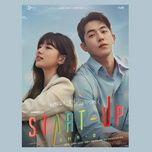 Tải bài hát I Know (Start Up OST) Mp3