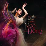 Tải bài hát Ngô Đồng Mp3