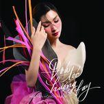 Tải bài hát Đóa Tóc Hương Say Mp3