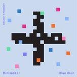 Tải bài hát Blue Hour Mp3