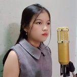 Tải bài hát Anh Không Tha Thứ Cover Mp3