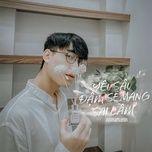 Yêu Sâu Đậm Sẽ Mang Sai Lầm (HHD Remix)