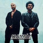 Tải bài hát Hawái (Remix) Mp3