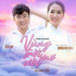 Tải bài hát Vùng Trời Mộng Ước (Ngày Xưa Là Mãi Mãi OST) Mp3
