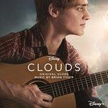 Clouds Main Title