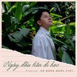 Tải bài hát Bụi Phấn Mp3