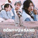 Tải bài hát Đông Vừa Sang
