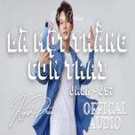 Tải bài hát Là 1 Thằng Con Trai (Piano Cover) Mp3