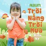 Tải bài hát Dũng Sĩ Alibaba Mp3