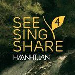 Tải bài hát Chú Ếch Con (See Sing Share 4) Mp3