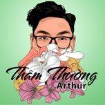 Tải bài hát Thâm Thường Mp3