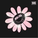 Tải bài hát Nan Na / นั้นนา Mp3