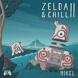 Tải bài hát Kass' Theme (Mikel Lofi Remix) Mp3