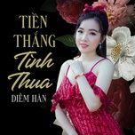Tải bài hát Tiền Thắng Tình Thua Mp3