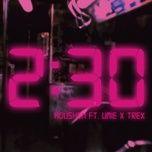 Tải bài hát 2h30 Mp3