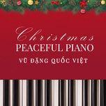 Tải bài hát White Christmas Mp3