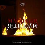 Tải bài hát Maquiller Mp3