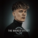 """Traitors (From The Motion Picture """"The Marco Effect"""")"""