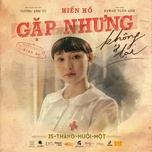 Tải bài hát Gặp Nhưng Không Ở Lại Beat Mp3