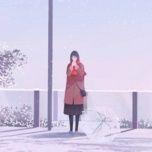 Tải bài hát Sai Mùa / 错季 Mp3