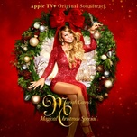 Tải bài hát When Christmas Comes (Magical Christmas Mix) Mp3
