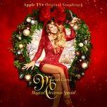 Tải bài hát Oh Santa Mp3