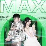 Tải bài hát MAX Mp3