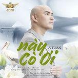 Tải bài hát Này Cò Ơi Mp3