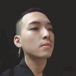 Tải bài hát Hoa Bằng Lăng Cover Mp3