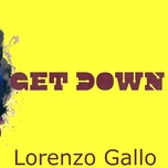 Get Down (Cut Edit)