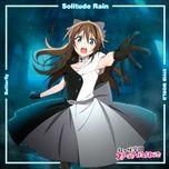 Tải bài hát Solitude Rain Mp3