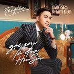 Tải bài hát Thiên Thai Mp3