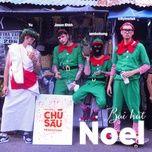 Tải bài hát Bài Hát Noel Beat Mp3